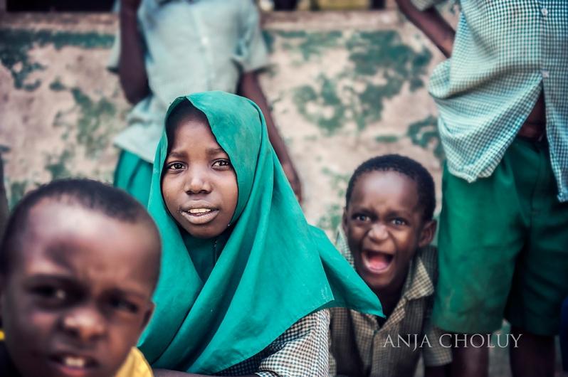 Kenia trip Anja Choluy