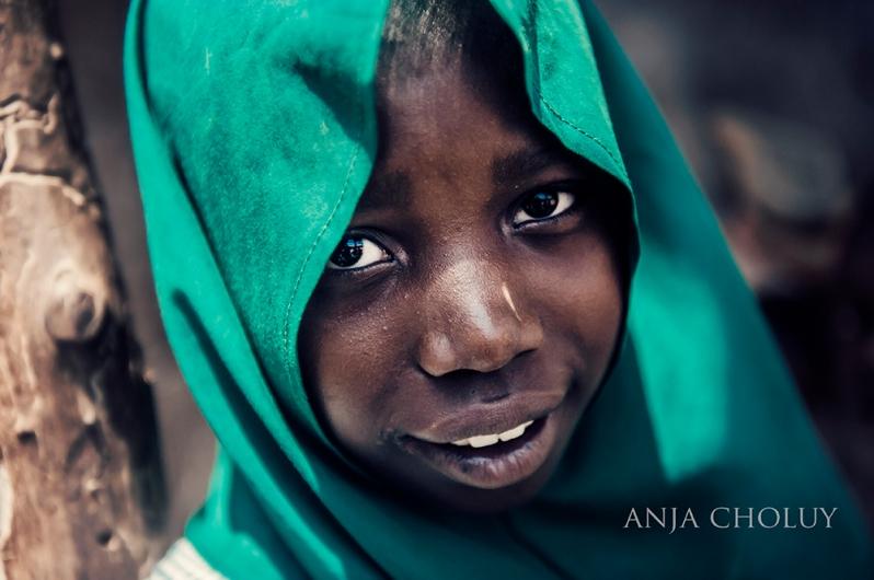 Kenia trip portrait Anja Choluy
