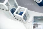 anja choluy food design styling white studio warszawa rustic style concept