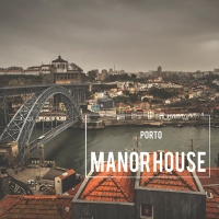 MANOR HOUSE PORTO