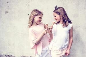 fashion kids fashion anja choluy