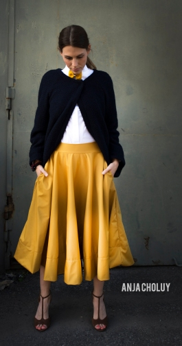 anja-choluy-fashion-session-trend-white-studio