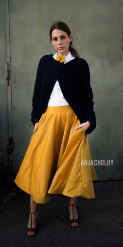 anja-choluy-fashion-session-trends-style-white-studio