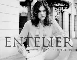 anja choluy entelier fashion new collection