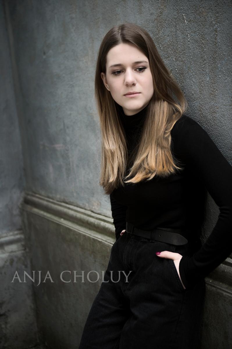 anja choluy fotograf portret